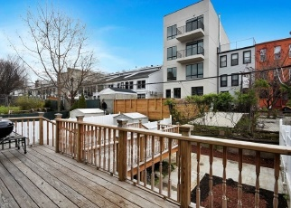 Pre Foreclosure in Brooklyn 11233 SUMPTER ST - Property ID: 1232475186