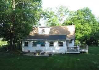 Pre Foreclosure in Yorktown Heights 10598 GRANITE SPRINGS RD - Property ID: 1232535184
