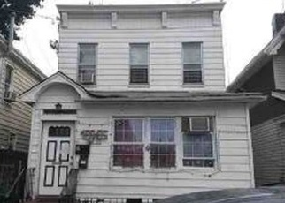 Pre Foreclosure in Richmond Hill 11418 90TH AVE - Property ID: 1232560603