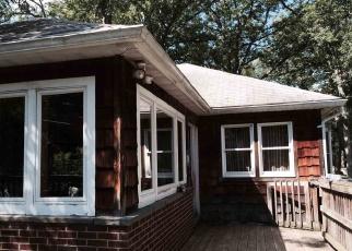Pre Foreclosure in Callicoon 12723 HORSESHOE LN - Property ID: 1232709962