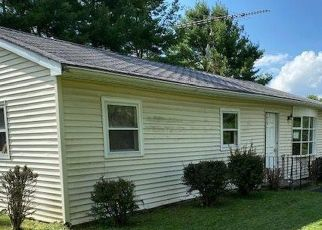 Pre Foreclosure in Cornwallville 12418 STONE BRIDGE RD - Property ID: 1233054188
