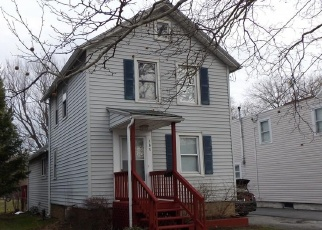 Pre Foreclosure in Canandaigua 14424 PLEASANT ST - Property ID: 1233071720