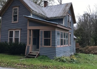Pre Foreclosure in New Berlin 13411 HILL ST - Property ID: 1233078278
