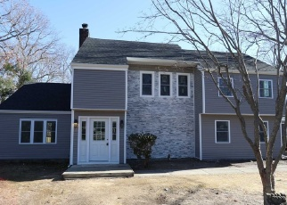 Pre Foreclosure in Nesconset 11767 DIANE CT - Property ID: 1233136987