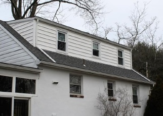 Pre Foreclosure in Suffern 10901 UTOPIAN PL - Property ID: 1233266165