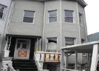 Pre Foreclosure in Brooklyn 11207 HINSDALE ST - Property ID: 1233293322