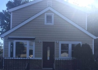 Pre Foreclosure in Elmont 11003 LUDLAM AVE - Property ID: 1233325297