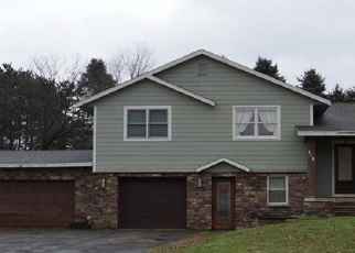 Pre Foreclosure in Frewsburg 14738 N PEARL ST - Property ID: 1233445302