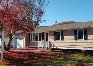 Pre Foreclosure in Centereach 11720 SELDEN BLVD - Property ID: 1233482985