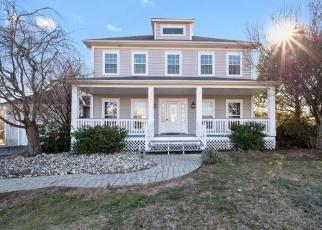 Pre Foreclosure in Mullica Hill 08062 CLEMS RUN - Property ID: 1233594209