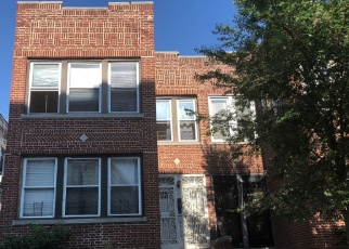 Pre Foreclosure in Bronx 10467 CRUGER AVE - Property ID: 1233705461