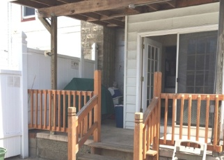 Pre Foreclosure in Bayside 11361 204TH ST - Property ID: 1233815391