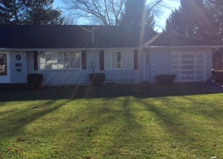 Pre Foreclosure in Bath 14810 SHANNON ST - Property ID: 1233830281
