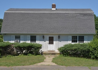 Pre Foreclosure in Germantown 12526 SOUTH RD - Property ID: 1233846940