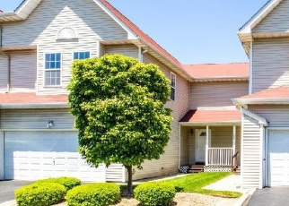 Pre Foreclosure in Amityville 11701 LARSEN DR - Property ID: 1233932327