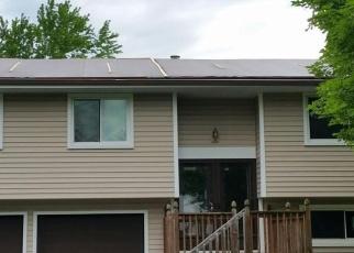 Pre Foreclosure in Farmington 14425 DALTON DR - Property ID: 1234012932