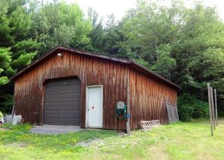 Pre Foreclosure in Canandaigua 14424 DUGWAY RD - Property ID: 1234034379