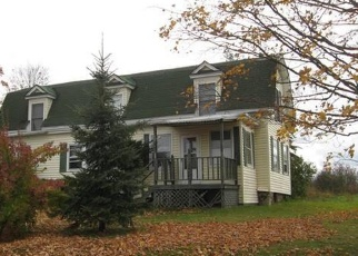 Pre Foreclosure in Montour Falls 14865 PRICE RD - Property ID: 1234036124