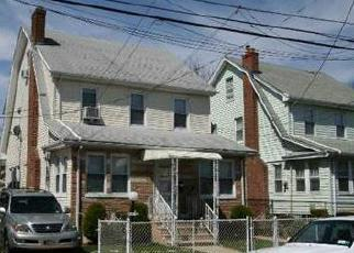 Pre Foreclosure in Queens Village 11429 213TH ST - Property ID: 1234238927