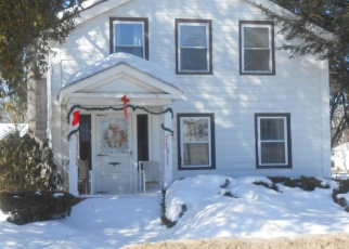 Pre Foreclosure in Deposit 13754 FRONT ST - Property ID: 1234263889