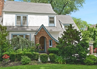 Pre Foreclosure in Scarsdale 10583 FAYETTE RD - Property ID: 1234278778