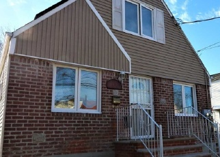 Pre Foreclosure in Saint Albans 11412 199TH ST - Property ID: 1234379954
