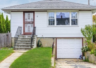 Pre Foreclosure in Rockville Centre 11570 STATE ST - Property ID: 1234397908