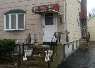 Pre Foreclosure in Elmont 11003 BONTA ST - Property ID: 1234505647