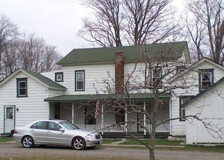 Pre Foreclosure in Whitney Point 13862 DORCHESTER DR - Property ID: 1234762288