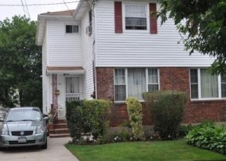 Pre Foreclosure in Rosedale 11422 148TH AVE - Property ID: 1234784632