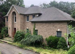 Pre Foreclosure in Pomona 10970 RAVENNA DR - Property ID: 1234877483