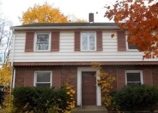 Pre Foreclosure in Binghamton 13903 VESTAL AVE - Property ID: 1234884491