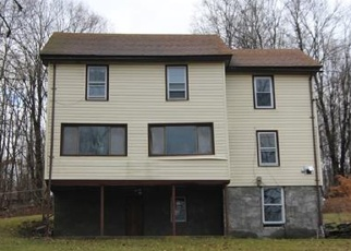 Pre Foreclosure in Wallkill 12589 MOUNTAIN VIEW AVE - Property ID: 1234939680