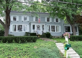 Pre Foreclosure in Canandaigua 14424 COUNTY ROAD 16 - Property ID: 1235009304
