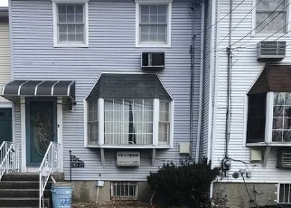 Pre Foreclosure in Springfield Gardens 11413 RYAN RD - Property ID: 1235103474