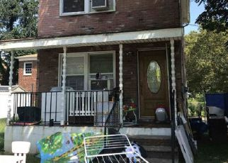 Pre Foreclosure in Fresh Meadows 11365 PARSONS BLVD - Property ID: 1235171801