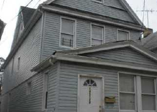 Pre Foreclosure in Jamaica 11435 106TH AVE - Property ID: 1235254580