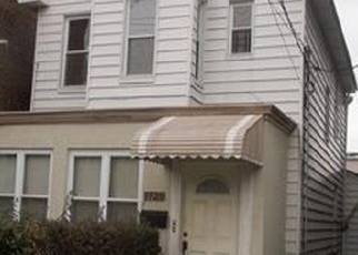 Pre Foreclosure in Bronx 10460 GARFIELD ST - Property ID: 1235278669
