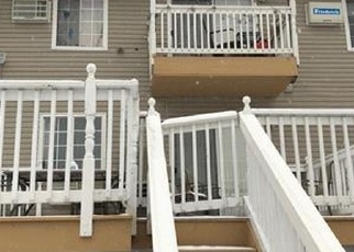 Pre Foreclosure in Bronx 10473 BETTS AVE - Property ID: 1235314579