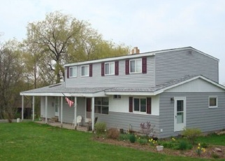 Pre Foreclosure in Norwich 13815 COUNTY ROAD 31 - Property ID: 1235323333