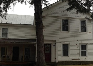 Pre Foreclosure in Oak Hill 12460 ROUTE 81 - Property ID: 1235434136