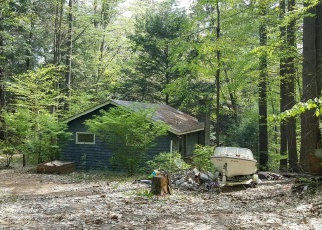 Pre Foreclosure in Lake Luzerne 12846 READ PARK RD - Property ID: 1235446857