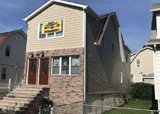 Pre Foreclosure in Bronx 10466 HARPER AVE - Property ID: 1235469175