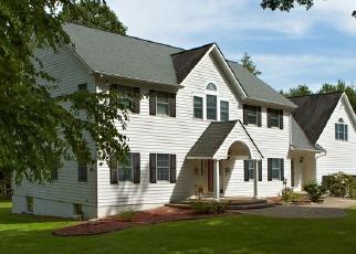 Pre Foreclosure in Lagrangeville 12540 APPLE SUMMIT LN - Property ID: 1235515614