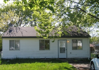 Pre Foreclosure in Bellport 11713 MEADE AVE - Property ID: 1235607136
