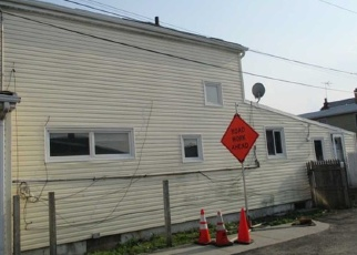 Pre Foreclosure in Far Rockaway 11693 CROSS BAY BLVD - Property ID: 1235680735