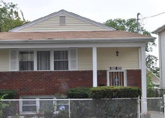 Pre Foreclosure in Queens Village 11429 111TH AVE - Property ID: 1235686413