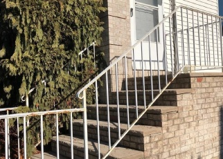 Pre Foreclosure in Staten Island 10312 RYAN PL - Property ID: 1235688612
