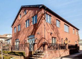 Pre Foreclosure in Brooklyn 11229 E 24TH ST - Property ID: 1235715767