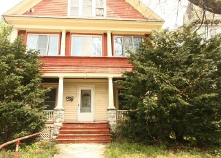 Pre Foreclosure in Oneonta 13820 OTSEGO ST - Property ID: 1235751680